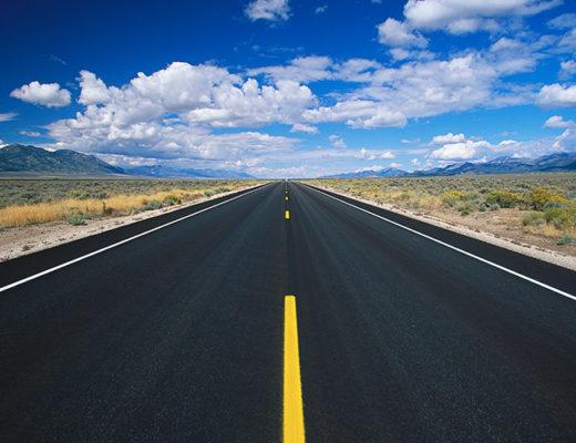road 7 520x400 - SEGURO VIAGEM: POR QUE FAZER?