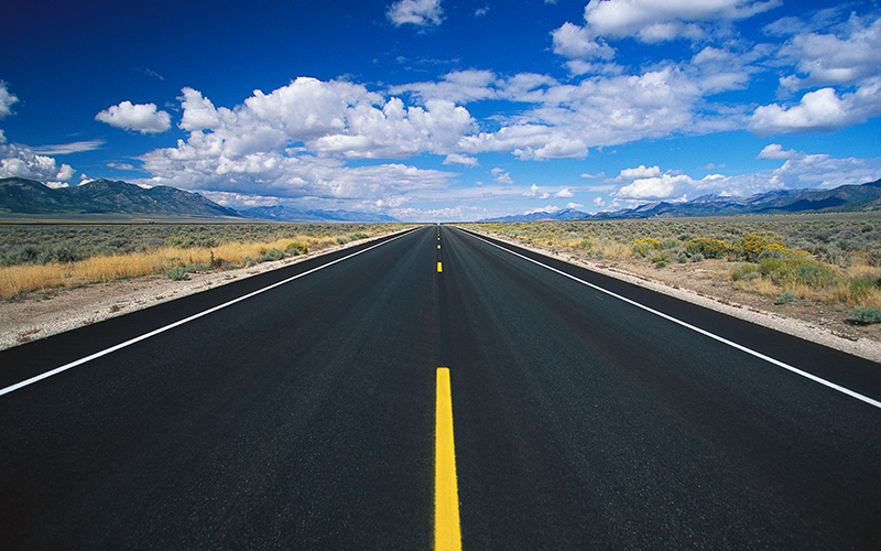 road 7 - SEGURO VIAGEM: POR QUE FAZER?