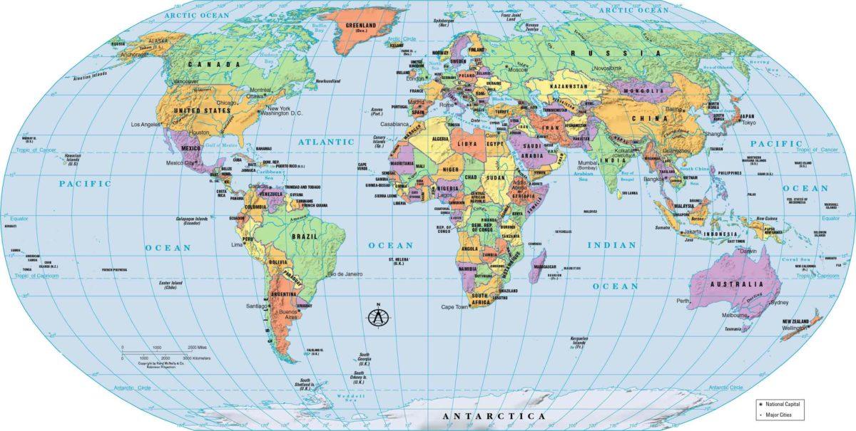 atlas.jpg.d51429720c9c2cc89b5f3f95e23580f1 1200x605 - MINHA TATUAGEM DE MAPA MUNDI