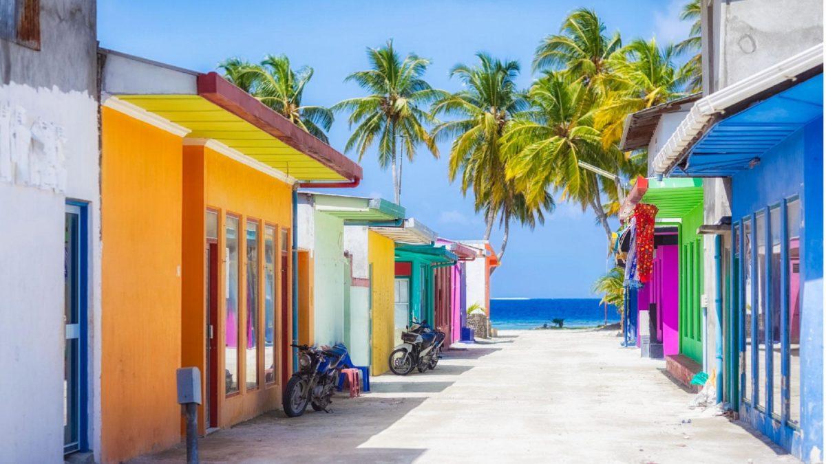 maldivasss 1200x675 - MALDIVAS EM MODO ECONÔMICO: TUDO QUE VOCÊ PRECISA SABER