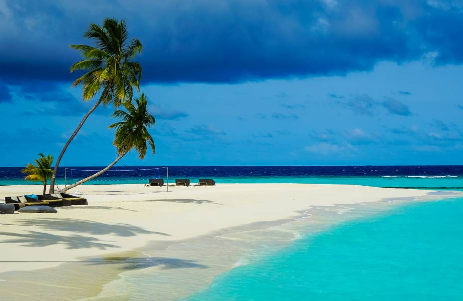 maldives macqinst - ESCOLHENDO SEU PRÓXIMO DESTINO