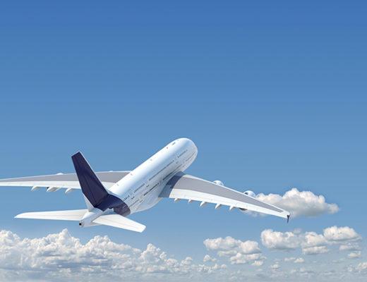 plane cover 520x400 - COMO SOBREVIVER A VOOS LONGOS?