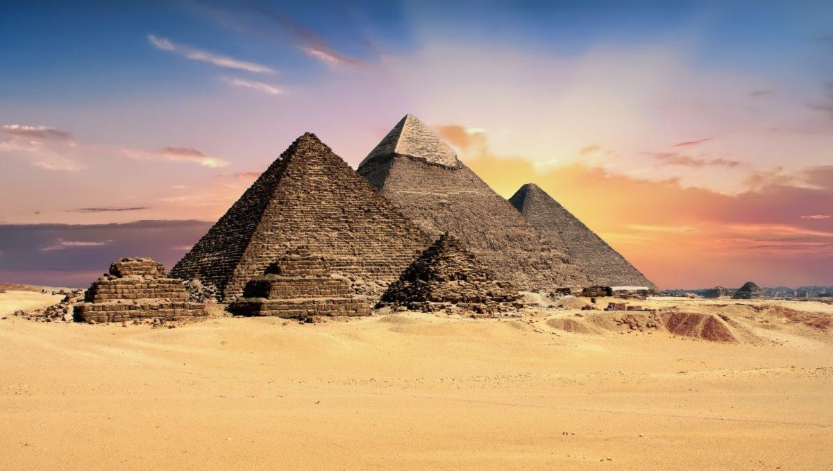 pyramids 2159286 1920 1200x679 - 11 DESTINOS TENDÊNCIA DE 2019