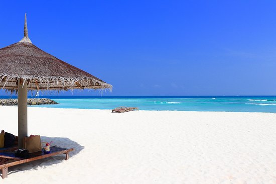 bikini beach maafushi - MALDIVAS EM MODO ECONÔMICO: TUDO QUE VOCÊ PRECISA SABER