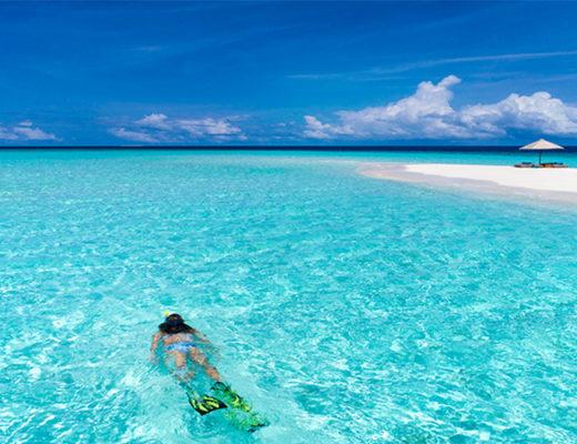 cov mald 520x400 - MALDIVAS EM MODO ECONÔMICO: TUDO QUE VOCÊ PRECISA SABER