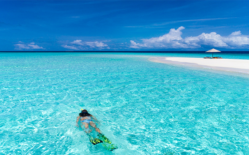 cov mald - MALDIVAS EM MODO ECONÔMICO: TUDO QUE VOCÊ PRECISA SABER