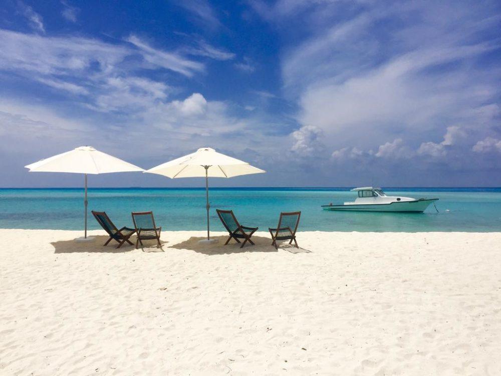 fuliii 1000x750 - MALDIVAS EM MODO ECONÔMICO: TUDO QUE VOCÊ PRECISA SABER