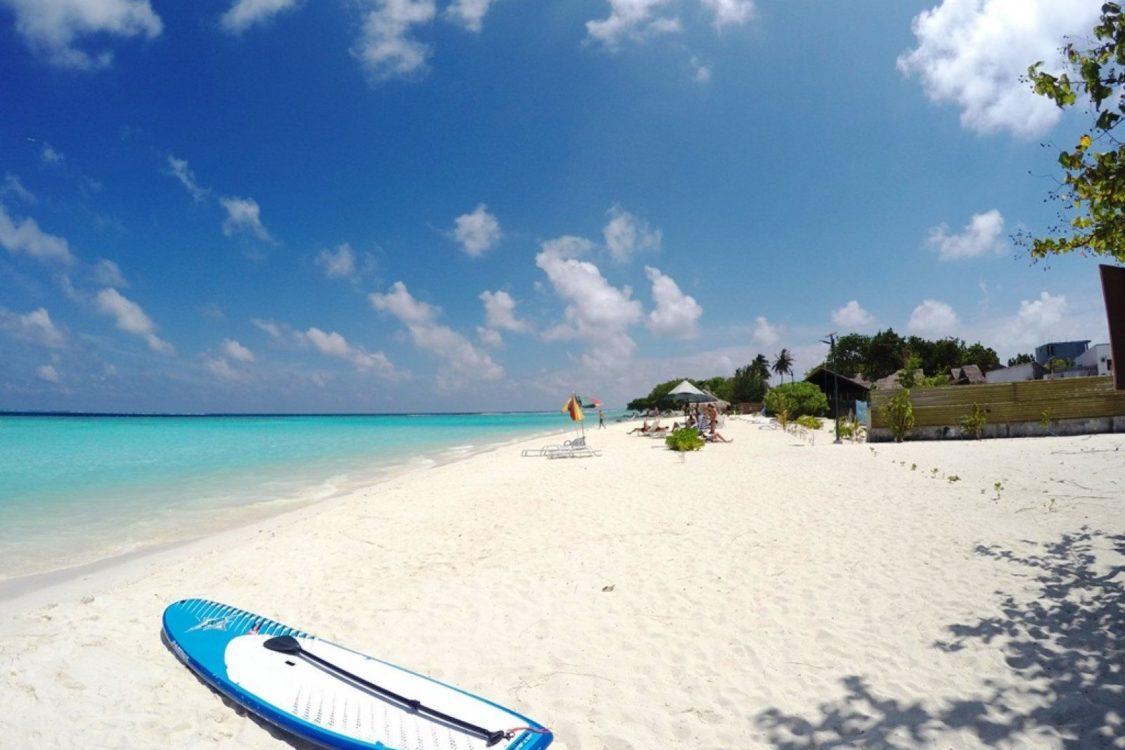 guliii 1125x750 - MALDIVAS EM MODO ECONÔMICO: TUDO QUE VOCÊ PRECISA SABER