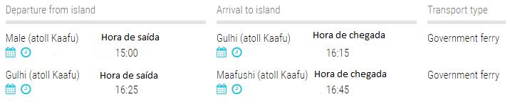 maafushi 1 - MALDIVAS EM MODO ECONÔMICO: TUDO QUE VOCÊ PRECISA SABER