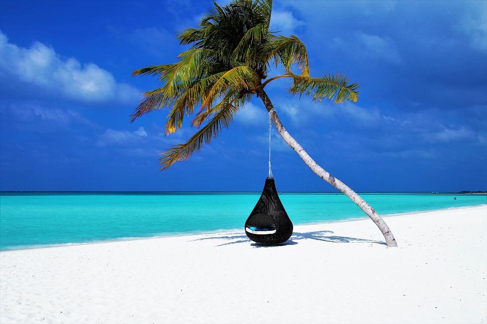 maldives 3220702 960 720 - MALDIVAS EM MODO ECONÔMICO: TUDO QUE VOCÊ PRECISA SABER