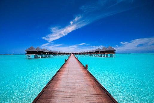 maldives resort - MALDIVAS EM MODO ECONÔMICO: TUDO QUE VOCÊ PRECISA SABER