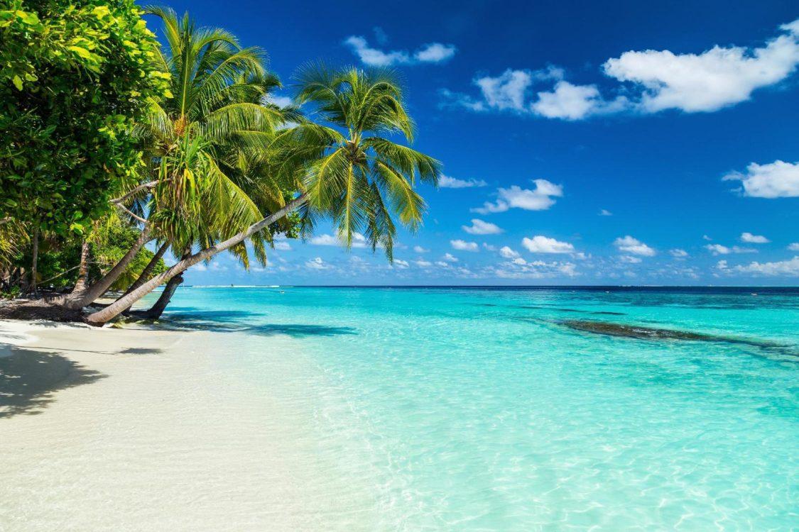 thulu 1125x750 - MALDIVAS EM MODO ECONÔMICO: TUDO QUE VOCÊ PRECISA SABER