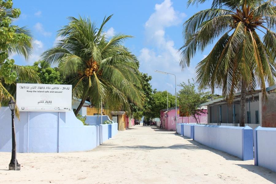 thulu local - MALDIVAS EM MODO ECONÔMICO: TUDO QUE VOCÊ PRECISA SABER