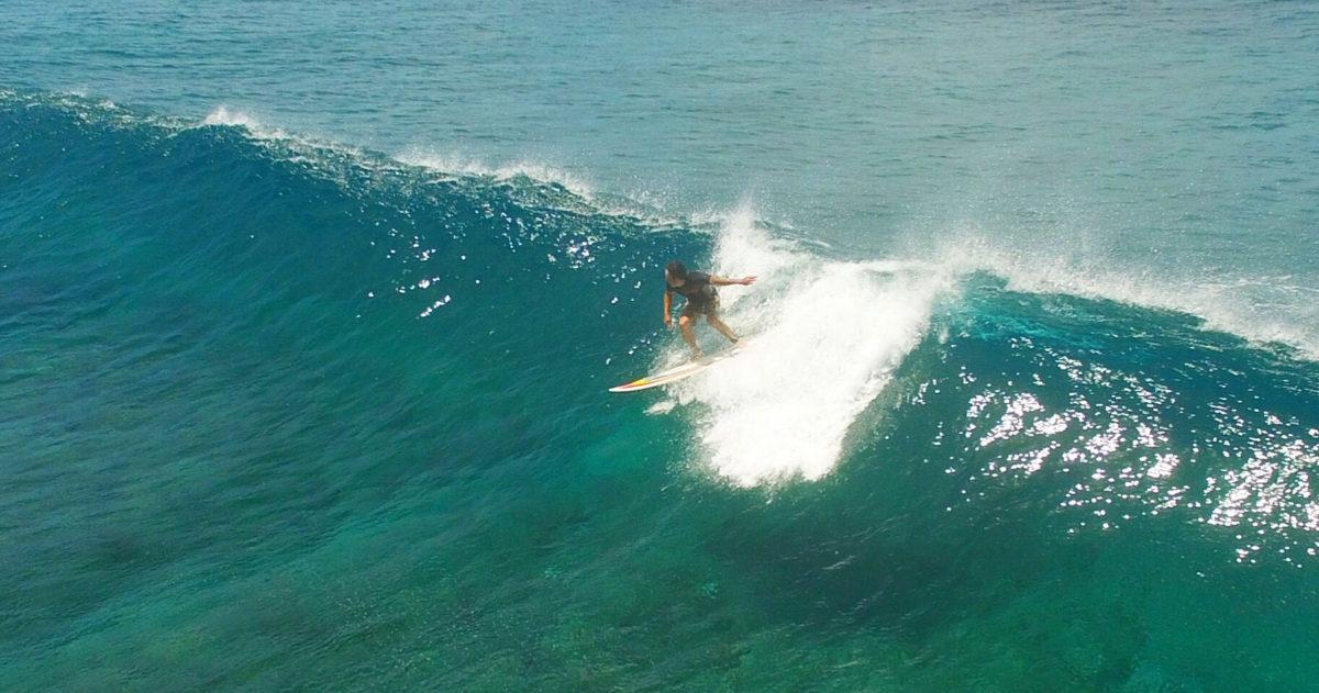 thulu surf 1200x631 - MALDIVAS EM MODO ECONÔMICO: TUDO QUE VOCÊ PRECISA SABER