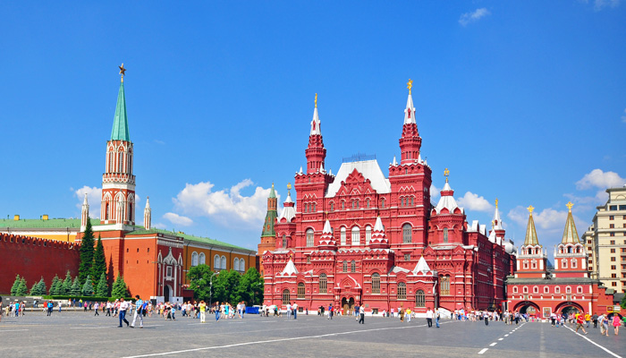 web red square moscow russia kremlin bucketlist - CRÔNICA: FOI A RÚSSIA QUE ME SALVOU