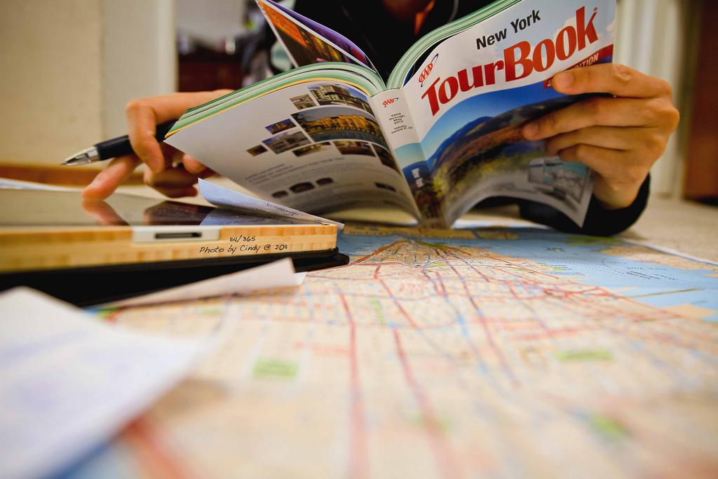 trip planning 2 - APRENDA A MONTAR UM ROTEIRO DE VIAGEM (TODAS AS DICAS)