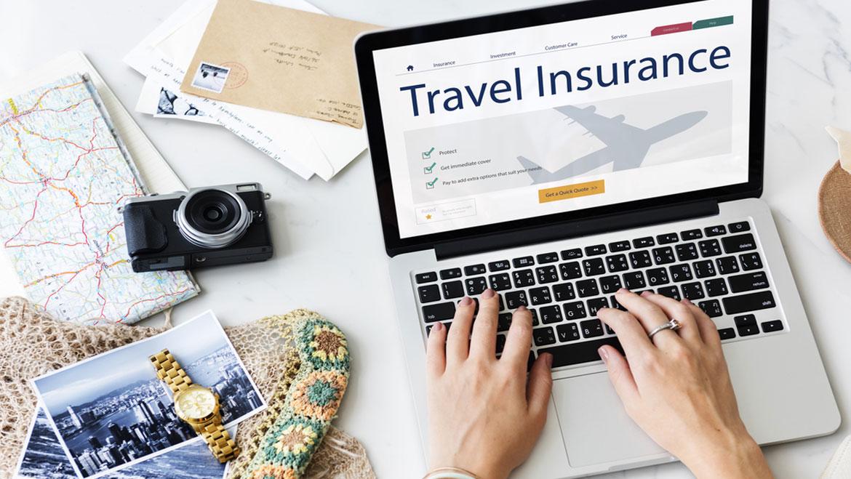 why you need travel insurance - DOCUMENTOS NECESSÁRIOS PARA VIAJAR