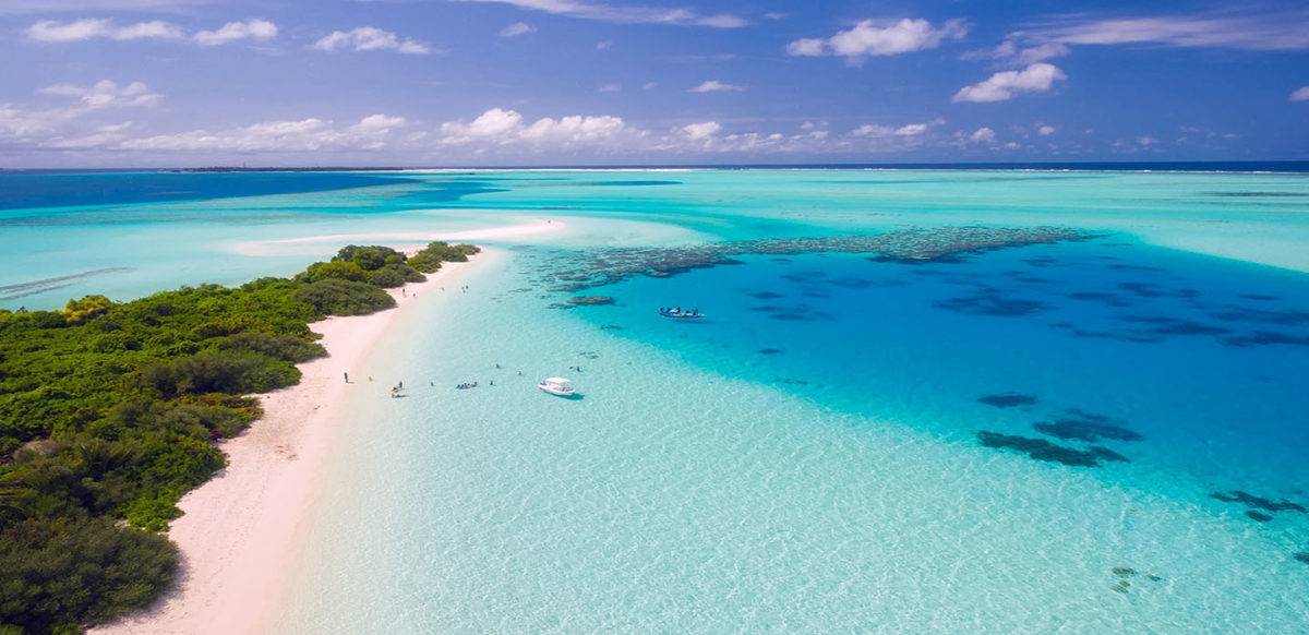 Dhigurah Island Header 1200x582 - MALDIVAS EM MODO ECONÔMICO: DHIGURAH ISLAND