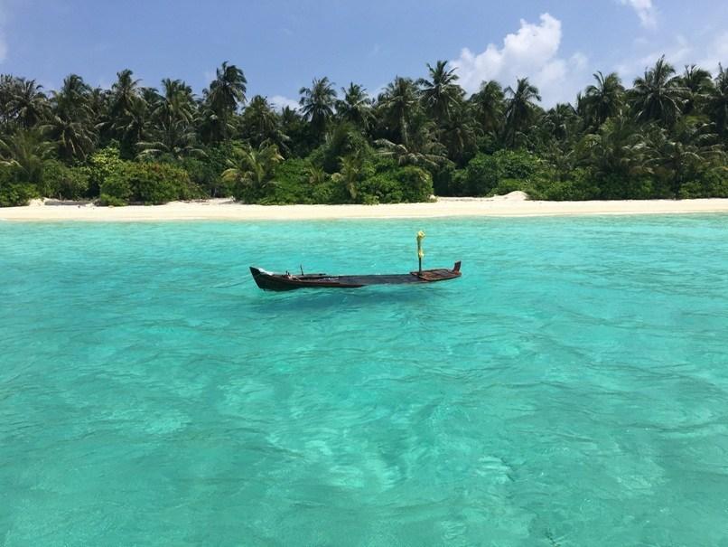 IMG 7522 - MALDIVAS EM MODO ECONÔMICO: DHIGURAH ISLAND