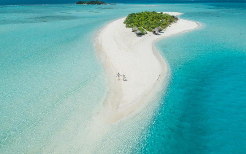 dicas maldivas barata 3 800x500 - SEGURO VIAGEM PARA MALDIVAS - COMO ESCOLHER?