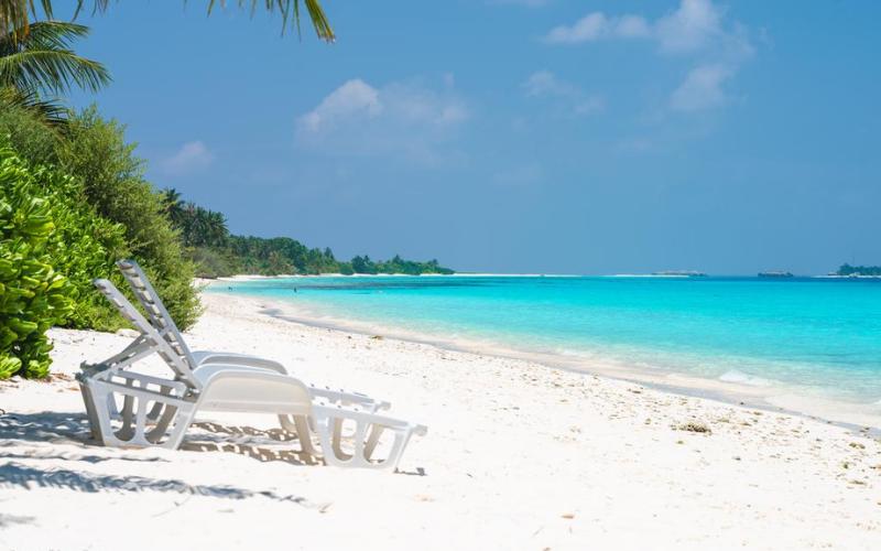 maldivas barata capa 1 800x500 - 10 DICAS ESSENCIAIS QUE VOCÊ PRECISA SABER SOBRE MALDIVAS BARATA